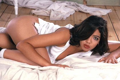 indian phone sex uk